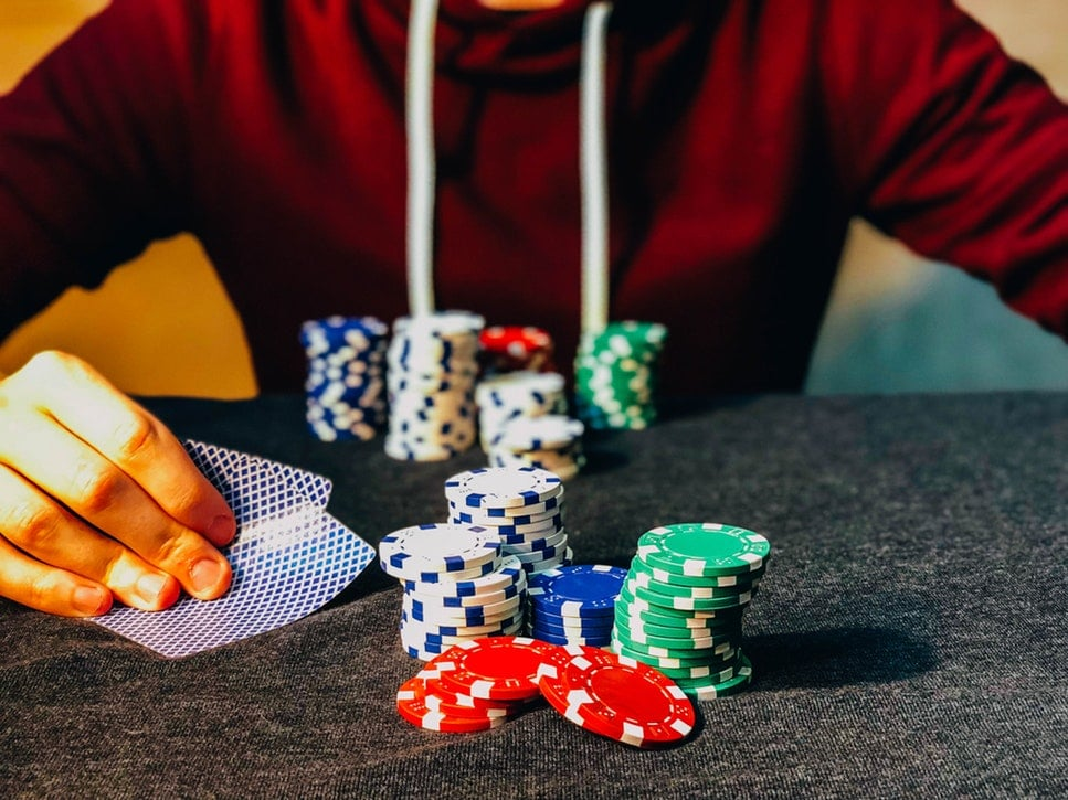 How to master online Rummy?