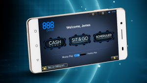 Social Slots Mark a New Online Betting Fad