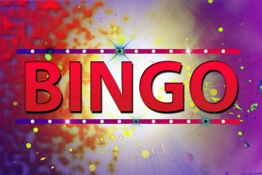 BEST Bingo Sites In The UK To Play Online With Bonuses