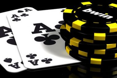 Offshore Casinos To USA Players