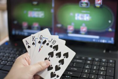 Just How To Bet In Roulette - The Smartest Strategy