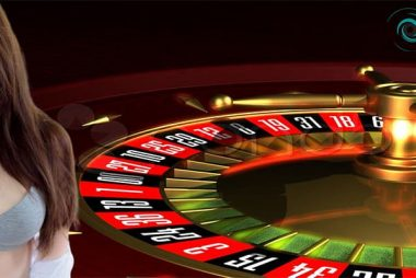 How Pick Best Online Casino Sites For Gambling?