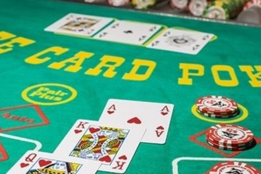 Online Casino Rank - Top 10 Rated Online Casinos