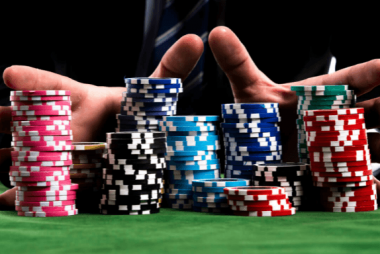 Leading 10 Online Casinos