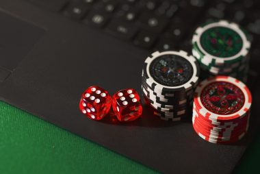 888 Poker Review & Bonus Codes
