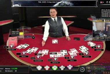 Review Of Betting In Canada Betting Online Game