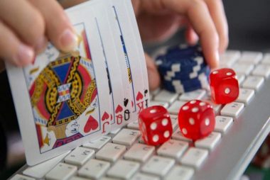 Mobile Sports Betting Is The Moneymaker As Even More States Legalize