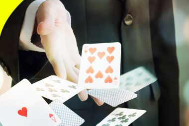 Why Online Rummy is a Big Success Today?