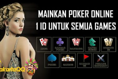 Casino Poker Areas & Casinos In The Golden State