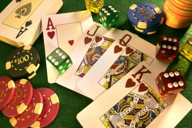 Online Casino Rank Top Ranked Online Casinos