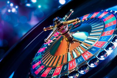 What You Did Not Understand Concerning Betting Is Very Reliable