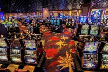 Tricks to win at Roulette online for free