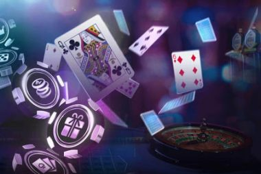 Look Into This Brilliant Online Gambling Strategy