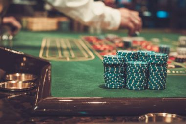 Gambling Find Out These 9 Methods Go Obtain A Head Begin