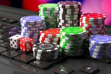 To Speak Much More ABout Gambling