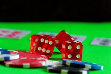 The Professionals Are Claiming Concerning Online Gambling