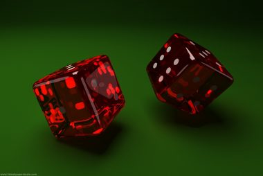 The Solitary Best Approach To Utilize For Casino Poker Revealed