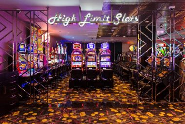 Eight More Reasons To Be Enthusiastic about Online Casino