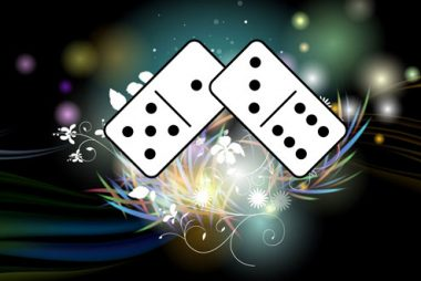 New Features Of Online Casino That No One Is Chatting Around