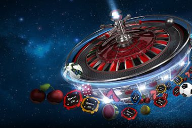 You're Welcome. Listed Below Are Eight Noteworthy Tips On Slot Tips