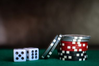 Will Need To Possess Listing Of Online Baccarat Networks