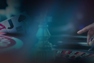 The #1 Online Casino Mistake, Plus 7 More Classes