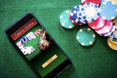Enhance Increase Your Casino In 3 Days
