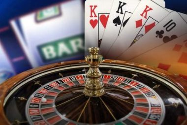 Extra on Making a Residing Off of Gambling